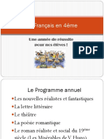 4eme-Francais-2015-16.pdf