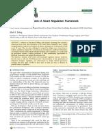 Lectura 2 Shale Gas Development