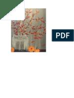 Wallpapers 456