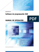 Z184 ES2 03+ZEN Support Software+OperManual[1]