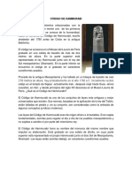 CÓDIGO DE HAMMURABI.docx
