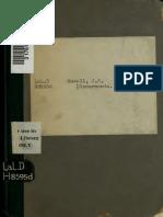 Discernenda Latina - Phrases and Idioms in Latin