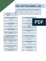 Diseño de Floculador Pantalla (Autoguardado) - Copy (2)