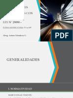 Expo - Habilitaciones - AIC-PDF FEB2017