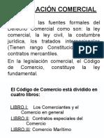 19_PDFsam_7-borrar