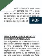 15_PDFsam_7-borrar