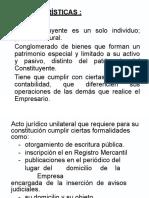 59_PDFsam_7-borrar