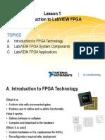 1 Intro Labview Fpga