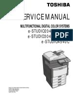 es4540c-sm-v01.pdf