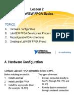 2_labview_fpga_basics.pdf