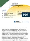 3_fpga_programming.pdf