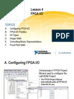 4_fpga_io.pdf