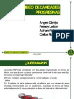 Presentacioncavidadesprogresivas 120709213846 Phpapp01 (1)