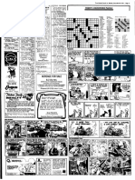 Newspaper Strip 1979 11 24-11 26