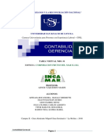 Tarea Virtual 01 - Contabilidad Gerencial (1)