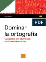 Cuaderno del Alumno.pdf