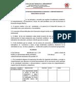 1.8 Acta de Compromiso Por Bajo Rendimiento Academico (1)
