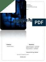 Registro_de_pozos (2)