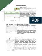 12 Documentos Comerciale1