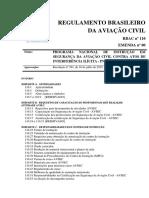 RBAC110EMD00