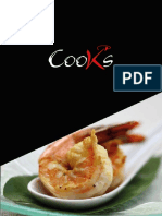 Cooks Menu Final 1