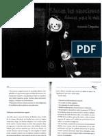 EducEmoc.pdf