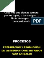 Agroindustria 3_Procesos de Transformacion Materias Primas_Febrero 2017