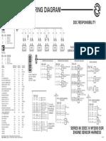 SERIE 60 DDEC IV EGR HARNES DE MOTOR.pdf