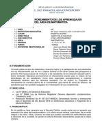 PLAN DE REFORZAMIENTO DE MATEMÁTICA.docx