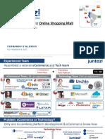7_e-Summit_LOS RETOS DEL COMERCIO ELECTRÓNICO TRANSFONTERIZO (JUNTOZ).pdf