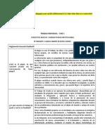 Trabajo-Individual-Fase-1-Opcion-de-Grado-UNAD.docx