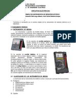 LABORATORIO N° 1.pdf