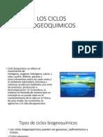 123LOS CICLOS BIOGEOQUIMICOS.pptx