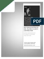 Teatro Japonés.pdf
