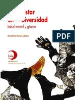 EL MALESTAR EN LA DIVERSIDAD - ANA MARIA DASKAL.pdf