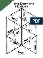 rationalexponentsradicalspuzzle  1
