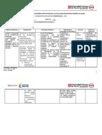 Planeación Módulo Praxis Pedagogica_curso Ecdf (1) (2)