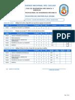Solicitud de Rectificacion Alumno-07-04-2018 12_08_48.pdf