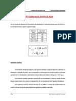 06 IS Diametro tubo.pdf