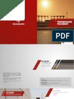 Brochure Prefabricados