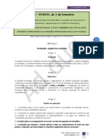 adduo - estatuto_aluno.republicaçao_v2+indice; 2010.set.11