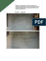 tarea 6 de ingles.docx