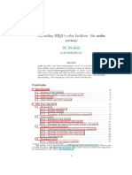 xcolor.pdf