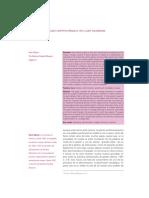 K. MOORE.pdf