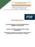001__2015_Bases_LP._Ejec._obra__Agua_y_desag._Rioja__Paq._II_20151009_170514_904
