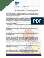 7 Procesos auxiliares del aprendizaje_importancia de la motivación para el aprendizaje.pdf