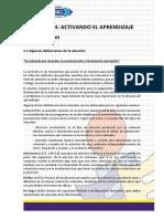 7 Procesos Auxiliares Del Aprendizaje_la Atención