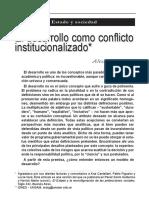 Roig. El_desarrollo_como_conflicto_institucion.pdf