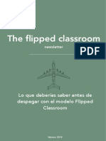 Revista Flipped 13