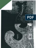 kupdf.com_livro-aquilo-que-os-olhos-veem-ou-o-adamastorpdf.pdf